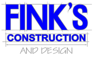 Finks Construction and Design